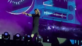 Eminem Berzerk Reading Festival 2017 ePro exclusive