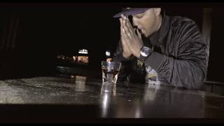 Lord Forgive Me (Official Music Video)  - EPIDEMIK & Be EZ (Ft. Breana Marin)