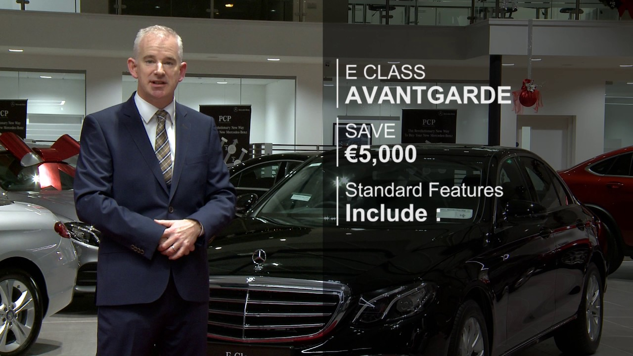Connolly 39 S Mercedes Benz 10 Price Reduction Offer Youtube