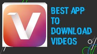 The best app to download videos vidmate link for aptoide-http://rmota.store.aptoide.com/app/market/cm.aptoide.pt/488/19674481/aptoide