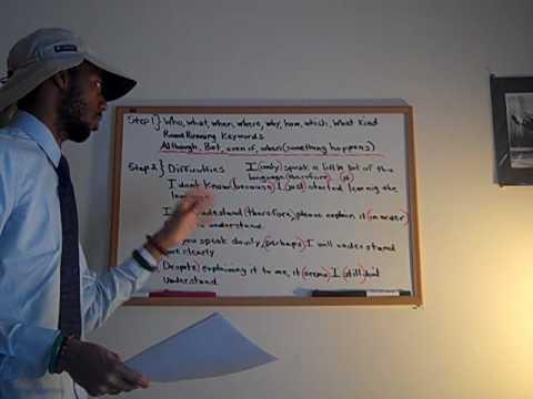 FLR Technique-Step1,2.MP4