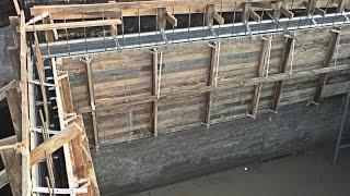 BC: Бетонирование стен подвала. Загадка №3(, 2014-10-13T17:55:48.000Z)