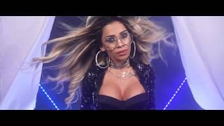 Cocos de la Ploiesti & Cristina Pucean - Pretentioasa [Videoclip Official 2018]