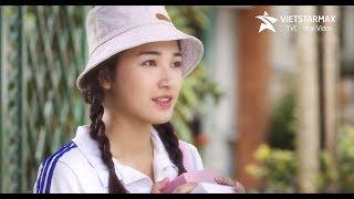 Vietstarmax Làm phim quảng cáo TVC NEWCHOICE 1 | Viral video