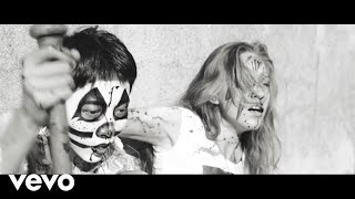 Havalina - Malditos Mamíferos