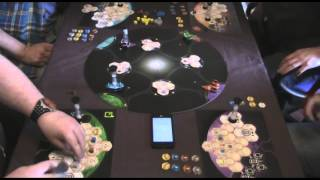 Unnecessary Playthroughs: Time 'N' Space