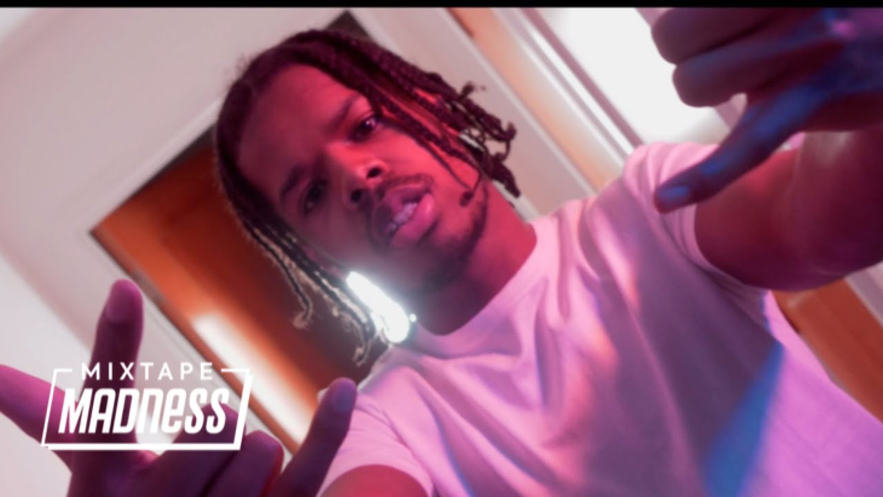 #PLB Moey - Street Gossip (Music Video) | @MixtapeMadness