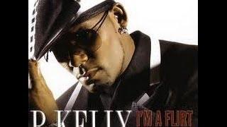 R. Kelly I