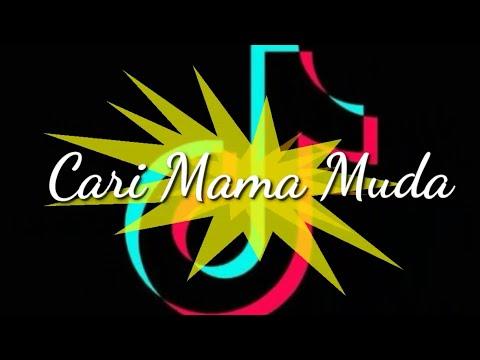 trending-cari-mama-muda|-chipmunk-zumba-inspired|