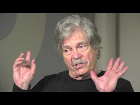 Alan Kay, 2013: Interview
