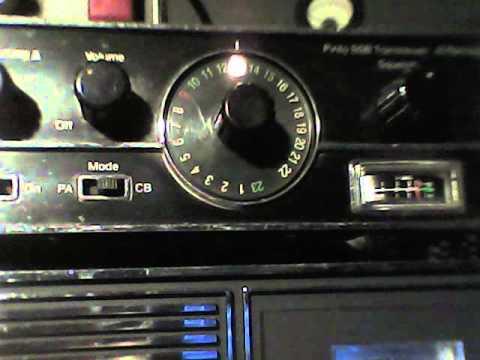 Classic radio round up 7oct15