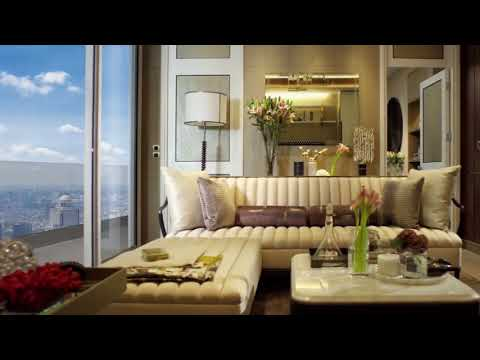 The Residences at Mandarin Oriental Bangkok at ICONSIAM   Sales Gallery 2