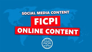FICPI - Beyond The Brand - Social Media Content