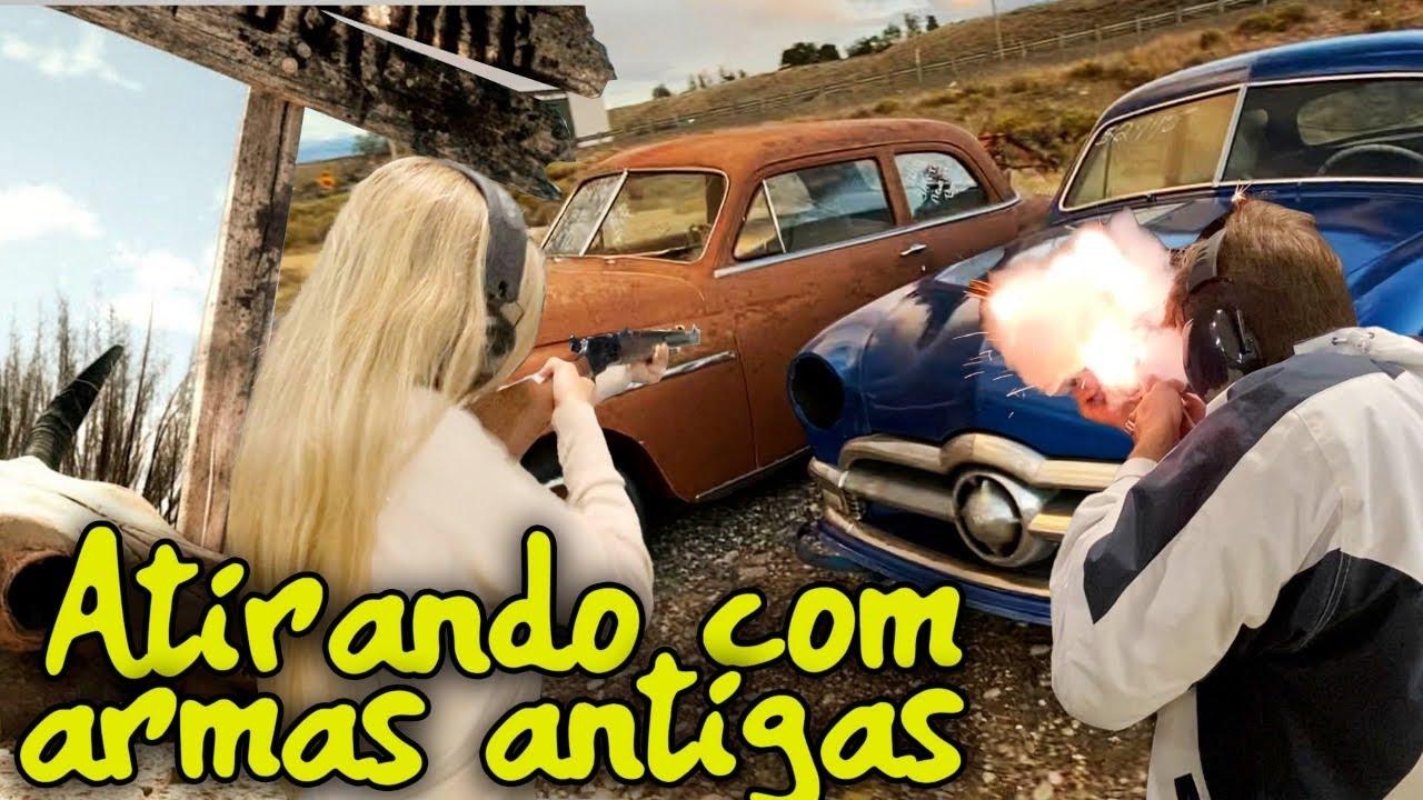 Download ACHAMOS MAIS UM CACHORRO NA ESTRADA!