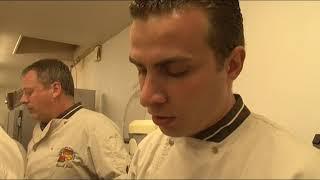 Kouign amann, far, gâteau breton: