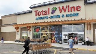 Liquor store competition to heat up in Maple Grove