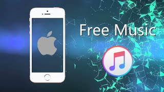 Download How To Download Free Music On Your Iphone