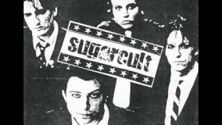 Watch Sugarcult First Band video