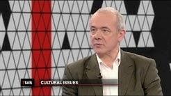euronews I Talk - Wieviel Einfluss hat Amnesty International?