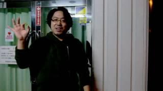 「あなたのはじまりは何ですか?」 宮崎初上陸のwith a clinkが、 みん...