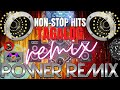 LATEST TAGALOG DISCO PINOY REMIX / LOVE SONG Remix 2021 / Power Remix Official