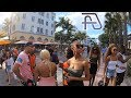 Miami Nightlife in Florida: TOP Bars & Nightclubs - YouTube