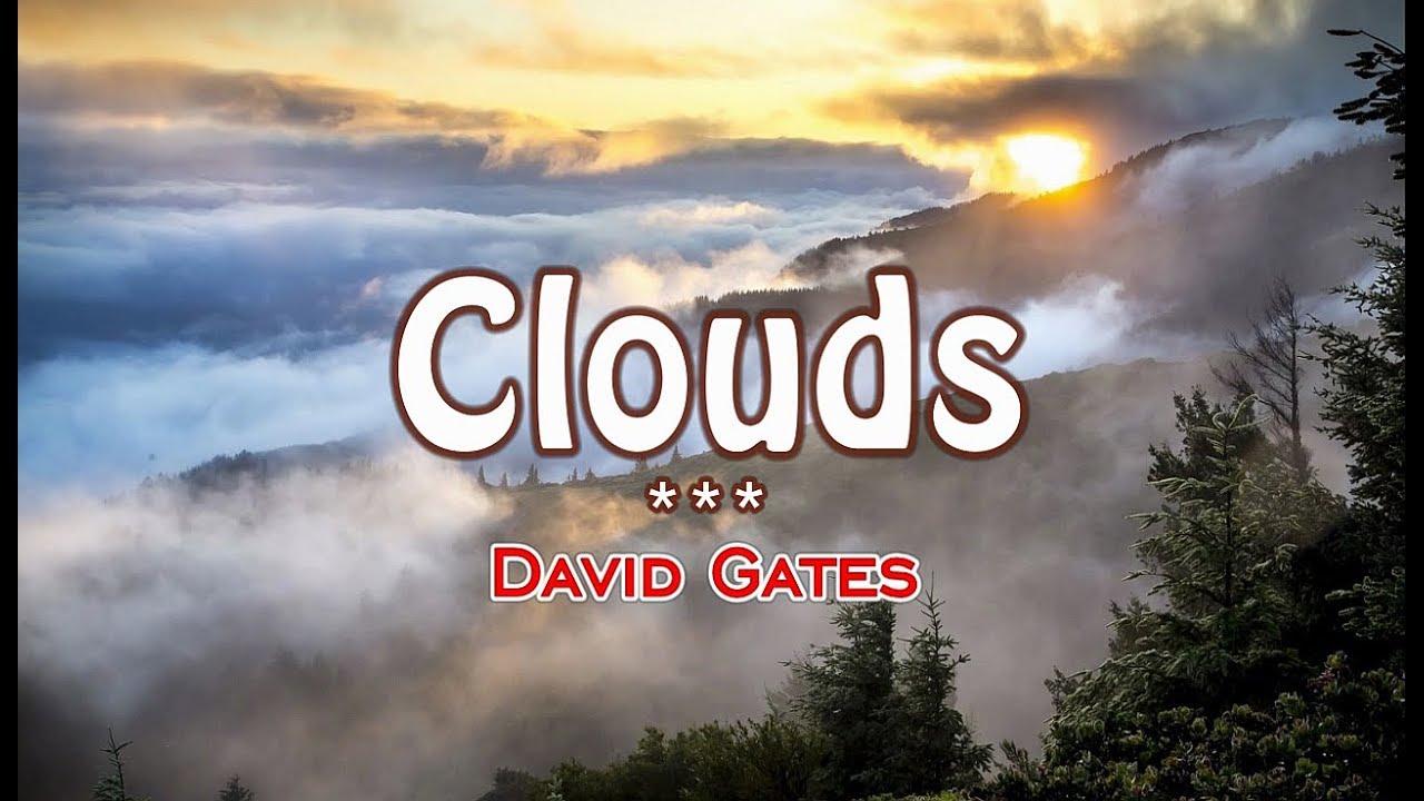 Bulutlar Pambık Gibi (MUTLU OL YETER)...