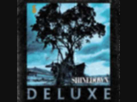 Falling Fearless by Shinedown