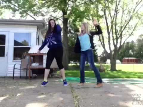 Apple Bottom Jeans Dance Cover - YouTube