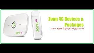Telenor 3G Wingle Unlock