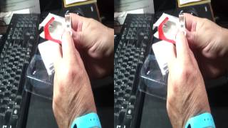 isunshine fitness tracker wristband smart bracelet