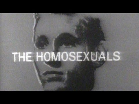 Evolution Of Gay Rights From 1967 To Today