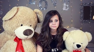 Baixar - The Weeknd Can T Feel My Face Official Acoustic Cover By Tiffany Alvord On Itunes Spotify Grátis