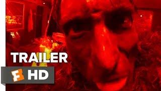 Hardcore Henry TRAILER 2 (2016) - Haley Bennett, Sharlto Copley Movie HD