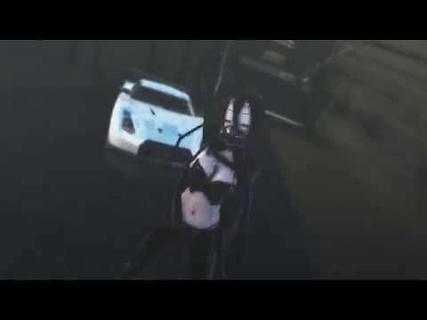 [MMD] Kancolle [Elect] Battleship Princess