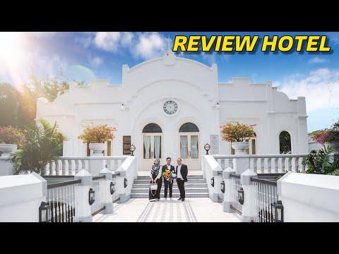 review-hotel-majapahit-surabaya---hotel-vintage-sejak-tahun-1910-di-surabaya