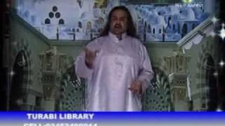 Na Puchiye Ke Kiya Hussain Hai - Manqabat - Amjad Fareed Sabri