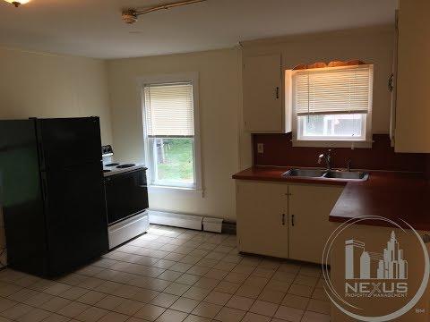 Nexus Property Management RI - 21 King St, Unit C, 1st Flr Left, North Kingstown RI 02852
