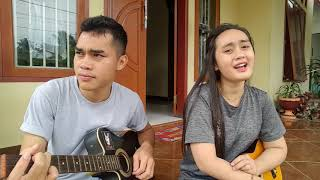 Download Mp3 Sio Ado - Cover By Ebby Rusdin