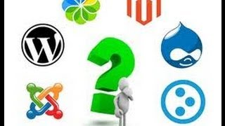 Website Domain Registration in India - TV5