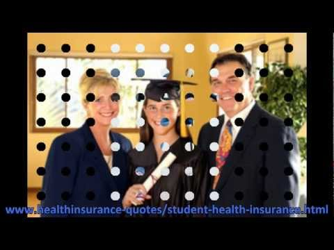 Www.healthinsurance-quotes.org/student-health-insurance.html