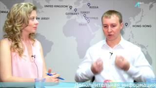 видео Организация лечения в Израиле - этапы