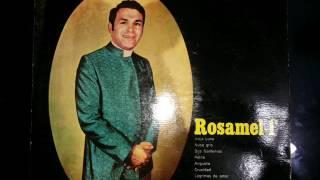 Rosamel Araya Con Pepe Fuentes Y Su Orquesta - Otra Copa