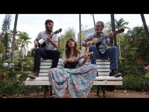 Banda Faca Amolada - Portal Uai