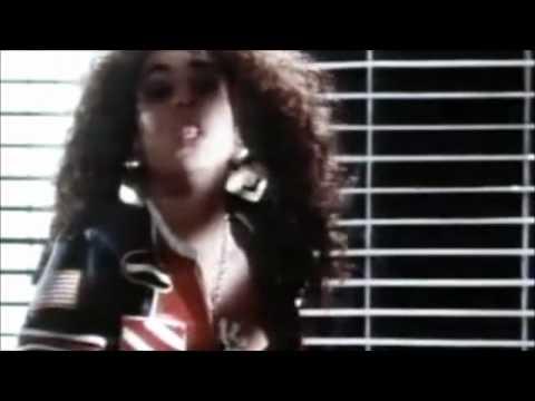 Rob 'N' Raz Featuring Leila K - Got To Get