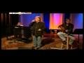 Gene Watson - Till A Better Memory Comes Along