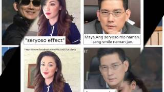 Download jodi @ richard yap MP3 song and Music Video