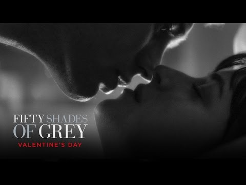 fifty-shades-of-grey---valentine's-day-(tv-spot-5)-(hd)