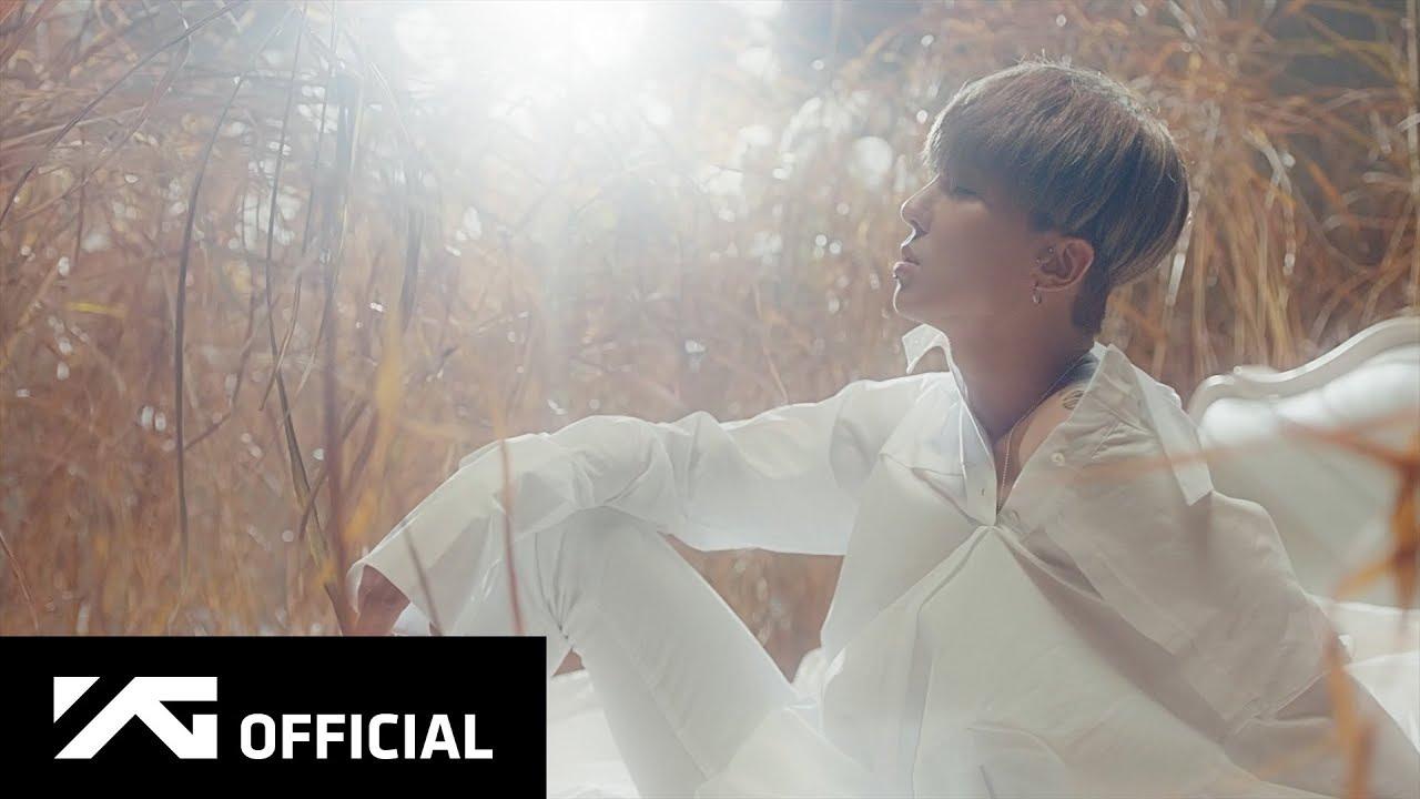 MINO(송민호) - '아낙네 (FIANCÉ)' M/V