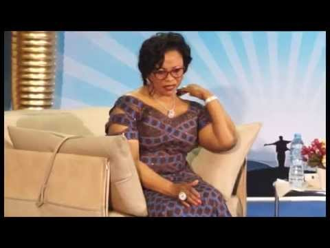 Q & A Session Of March 2015 Retreat on marriage